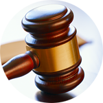 Litigation Support and Expert Witness