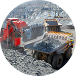 Mining and Operations