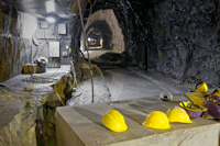 mine safety mining accidents mining injuries technical experts legal litigation support expert witness testimony mining consultants minerals mine financial consultant marketing coal technical expert litigation legal financial reserve geology